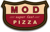 SEATTLE/LYNNWOOD/BELLEVUE – MOD Pizza