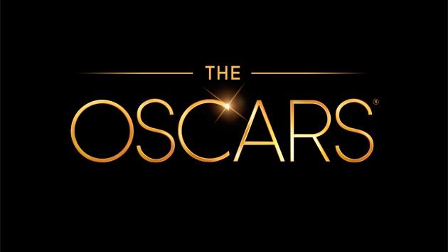 Irish Mike's Top 5 Movies – Oscar Edition