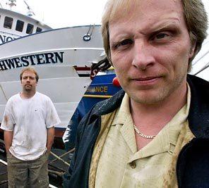 captain-sig-hansen-net-worth